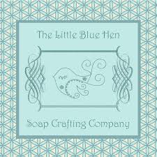 Little Blue Hen Soap Crafting Company